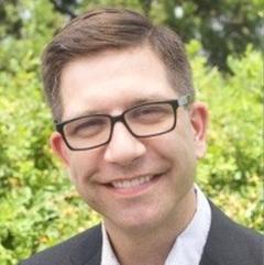 Benjamin R. Nordstrom, MD, PhD