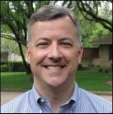 John Whisler