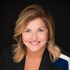 Julie Koenig