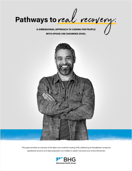 Pathways-to-Real-Recovery